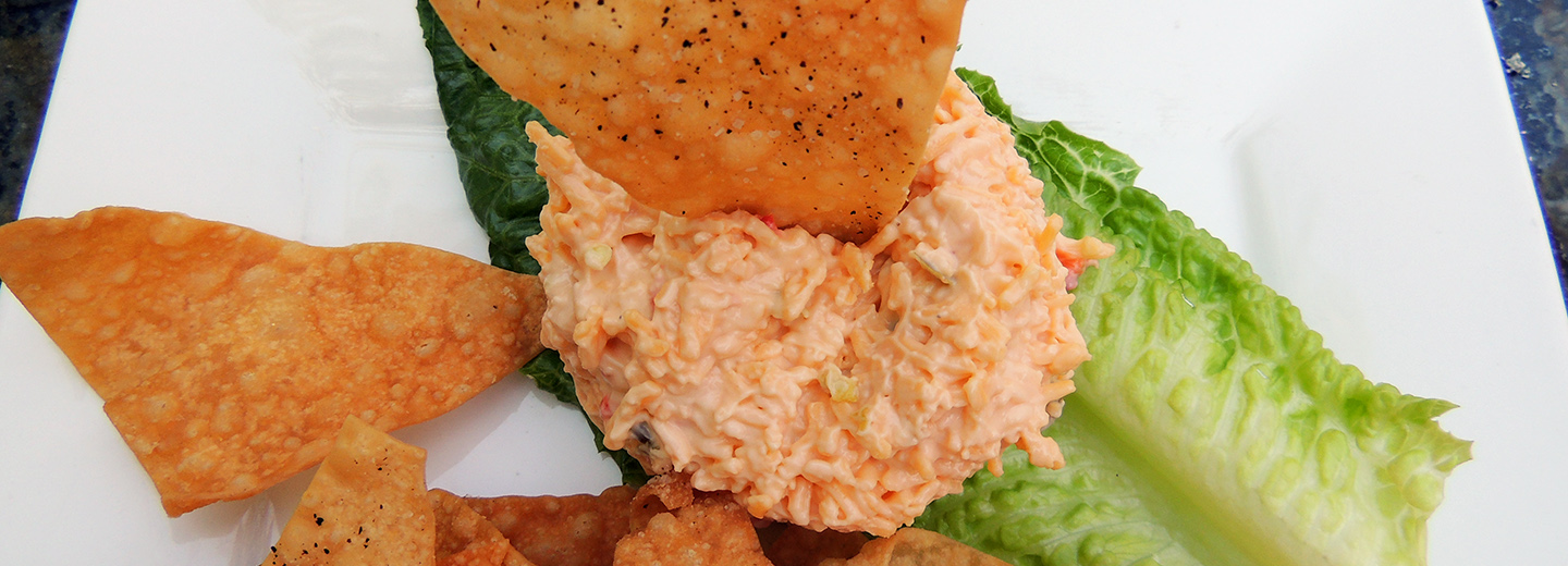 Franks Pimento Cheese_1440x520